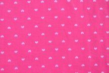 Algodon Termico / 100% ALGODON.-ANCHO 1.50 M Tela lisa al tacto, elastica, de buen acabado, sedosa, semi-opaca, gruesa, abrigada, calida, comoda, de facil lavado, resistente al uso, suave al tacto, esponjosa y original.  USOS  Ideal para abrigos, buzos, calzas, pantalones, conjuntos, enteritos y manta recibidora.