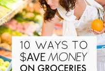 Eating on a budget with your shopping list Listonic / How to eat healthy on a budget //lista zakupów, grocery list, shopping list, lista de compras, lista de la compra, Einkaufsliste, liste d'achats, quick shopping//
