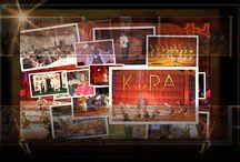 KORA ALL AFRICA MUSIC AWARDS