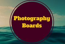 Photography Boards> / A collection of fabulous photography covering all subjects