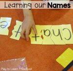 il mio nome
