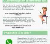 wassap