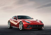 Ferrari Reviews by Edmunds