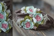 Photography | Props & Styling / Inspiration for styling & props for purchase for whimsical, soft & airy styled shoots!