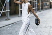 * Fashion ss16
