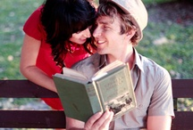 A Christian View of Love and Romance