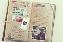 notebooks!!