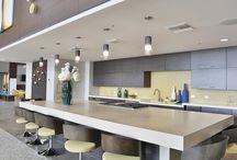 Slate Scottsdale - Phoenix, AZ / 18220 N. 68th St., Phoenix, AZ 85054 (480) 281-8070 • Fax: (480) 887-0354 Rent: $1,258 - $3,239 Bedrooms: 1-3 Bathrooms: 1-2