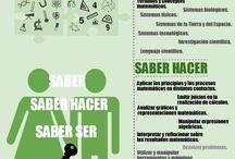 RECURSOS CeDeC / Recursos educativos
