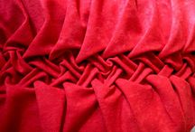Smocking Projects