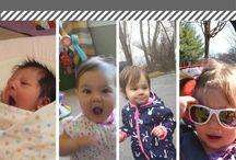 Baby Scheduling Resources