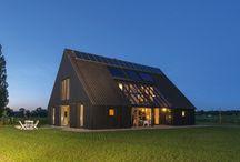 Farmmm Houses