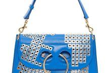 Trending Bags