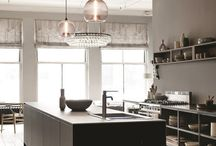 Loft Living / The openess of loft apartments