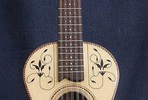 Instrument Brasil