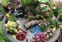 Feen Garten