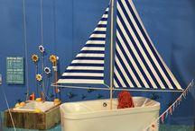 Planetebain.com - Salon ISH Francfort / Planetebain est en visite au salon ISH de Francfort en Allemagne. Le plus grand salon international de la Bathroom Experience, du design, de l'innovation et des idées déco. Suivez-nous !