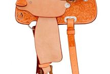 Barrel Racing Saddles For Sale / Barrel racing saddles are lighter in weight compared to some other Western saddles, but are still built to withstand the sudden, fast starts and deep, hard turns associated with barrel racing. They typically have deep seats with tall, upright, saddle horns. Barrel racing is a demanding sport that requires the right saddle for a rider to compete at their best.