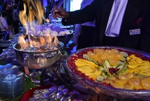 Celebration Worthy Desserts