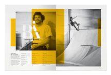 13APD page layout/ magazine