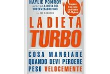 Dieta turbo