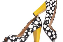 Avon Shoes and Accessories