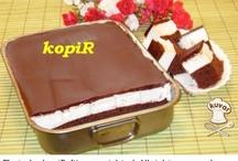 Naša kolača