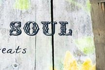 gypsy soul retreats