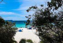 - Explore NSW...