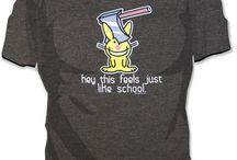 Happy Bunny T-shirts On SALE !!!
