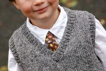 Knit misc