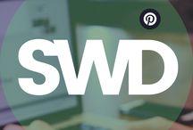 Sussex Web Designs   Pinterest