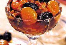 Frutas ♡