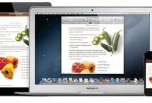 Apple / by ReadWrite