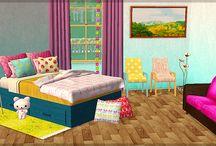 TS2 Buy - Bedroom