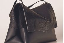 Shoes & Handbags- can change your life / by Mariam Khalil