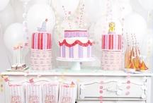 Fondos para mesas dulces