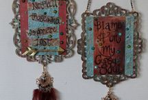 Etsy Treasuries