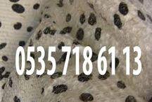 merter kumaş alanlar 05357186113,merter kumaş alınır