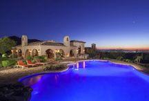 Dream Pools