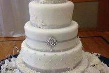 Bryllupskaker