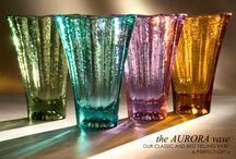 Vases & Decorative Accessories