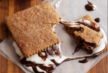 S'More Please / by Gina Borgetti