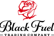 Black Fuel Trading Co.