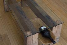 mesa ratona