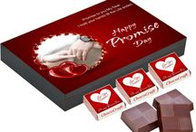 Promise day Gifts Online