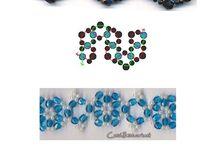 Korálky - náhrdelníky