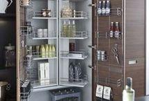 mobila bucătărie