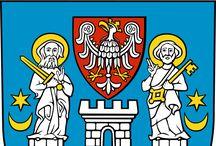 Herby Polskich Miast