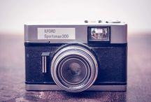 Fotografie (vintage)